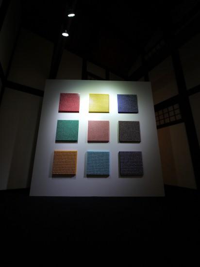 kura-color