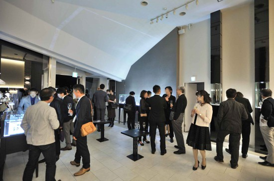 seikado-expo