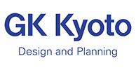 GK Kyoto