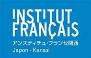 IF-KANSAI